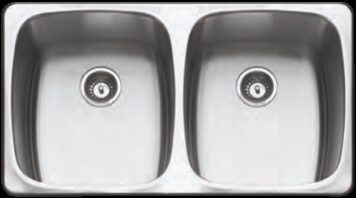 2725-Abey-Sinkware-The-Leichardt-Double-Bowl-Laundry-Trough
